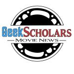GeekScholars