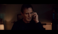 Movie Poll: Which Liam Neeson character you want in a fight?