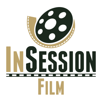 InSession Film Logo