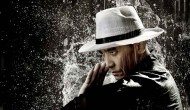 Movie Review: The Grandmaster is a muddled beauty