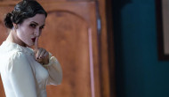 Movie Review: Insidious: Chapter 2 solidifies a horror franchise