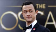 Podcast: Top 3 Joseph Gordon-Levitt Movies