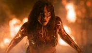 Movie Review: Carrie is transformed into a teen movie