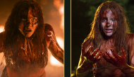 Podcast: Carrie '76 vs Carrie '13 – Extra Film