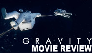 Video Review: Gravity