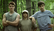 Podcast: The Kings of Summer, Drinking Buddies 2.0 – Extra Film