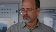 Featured: Will Tom Hanks win Best Actor as Captain Phillips?