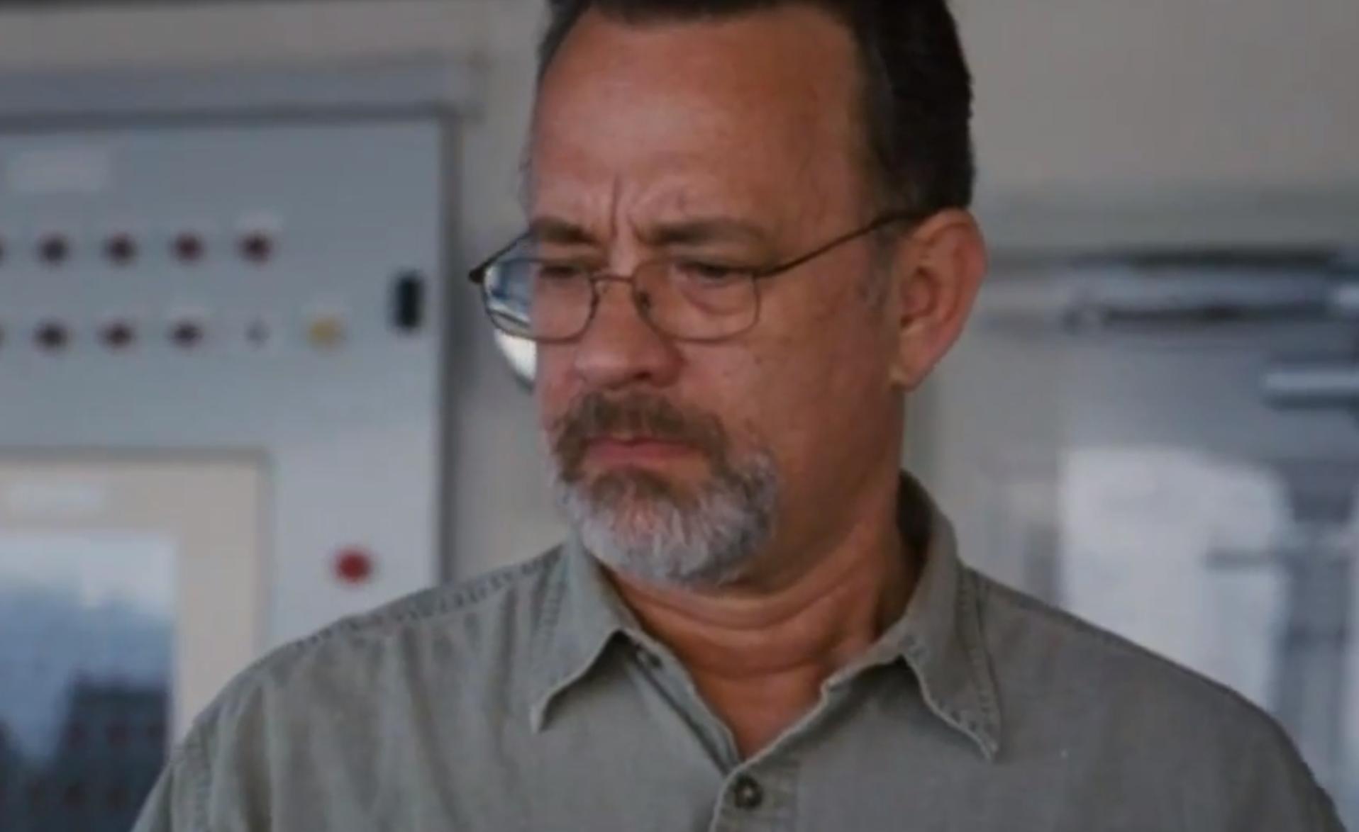 Tom-Hanks-as-Captain-Phillips pngTom Hanks Captain Phillips