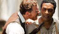 Movie Poll: How many Oscars will 12 Years A Slave win?