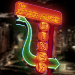 After Movie Diner Podcast
