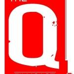 The Q Filmcast