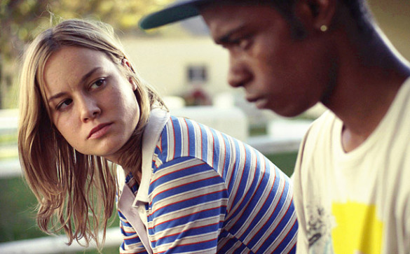 Movie Review: Short Term 12 deserves a wide release