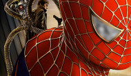 Podcast: Top 3 Comic Book Adaptation Movies