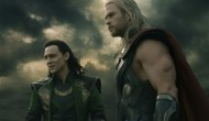 Podcast: Thor The Dark World, Top 3 Comic Book Adaptations 2013 Disappointments – Episode 38