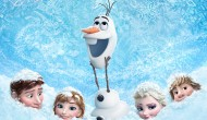 Movie Review: Disney's Frozen is pretty solid