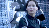 Movie Review: The Hunger Games: Catching Fire improves upon the original