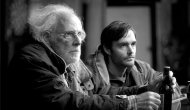 Movie Review: Nebraska is full of heart; sorry, no corn here