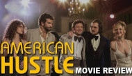 Video Review: American Hustle