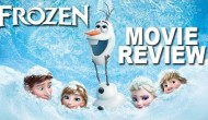 Video Review: Frozen