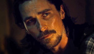Podcast: Out of the Furnace, Top 3 Family Revenge Movies, December Preview – Episode 42