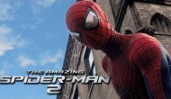 Video: Review of The Amazing Spider-Man 2 trailer