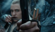 Movie Review: Dragon on in The Hobbit: The Desolation of Smaug
