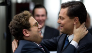 Movie Review: The Wolf of Wall Street Is In Top Form