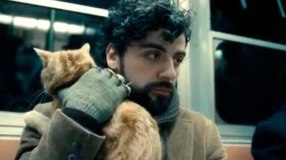 Movie Review: Inside Llewyn Davis is another Coen classic