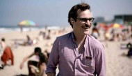 Movie Review: Spike Jonze visions a future with Her