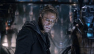 Movie Review: I, Frankenstein doesn't bring much life