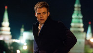 Podcast: Jack Ryan: Shadow Recruit, Top 3 Conspiracy Movies, Most Anticipated 2014 – Episode 48