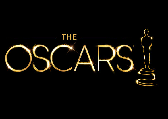 Podcast: Oscar Nominations 2014 – Episode 49