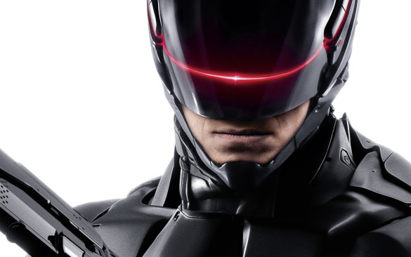 Podcast: RoboCop, Top 3 Supporting Characters in Sci-Fi Movies, Movie News – Episode 52