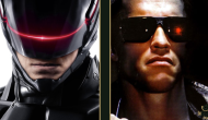 Movie Poll: Who wins in a fight – RoboCop vs Terminator