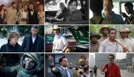 Movie Poll: Which movie wins Best Picture at this year's Oscars?