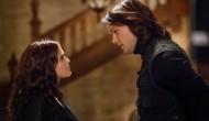 Movie Review: Vampire Academy