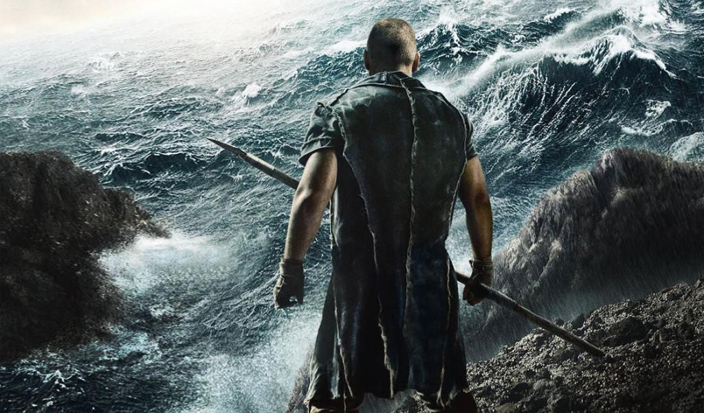 Noah Movie