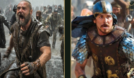 Movie Poll: Which Biblical epic will be better in 2014?