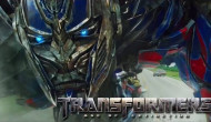 Video: Review of Transformers: Age of Extinction Trailer