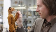 Movie Poll: What's your favorite Wes Anderson film?