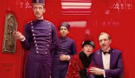 Podcast: The Grand Budapest Hotel, Top 3 Movie Mentors, Bottle Rocket – Episode 57