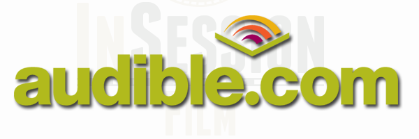 Audible Sponsor Banner