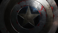 Podcast: Captain America: The Winter Soldier Spoilers & Other Marvel Fun – Extra Film