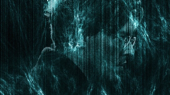 Podcast: Transcendence, Top 3 Directorial Debuts, Enemy – Episode 61