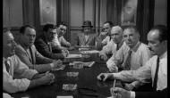 Podcast: Top 3 Courtroom Films
