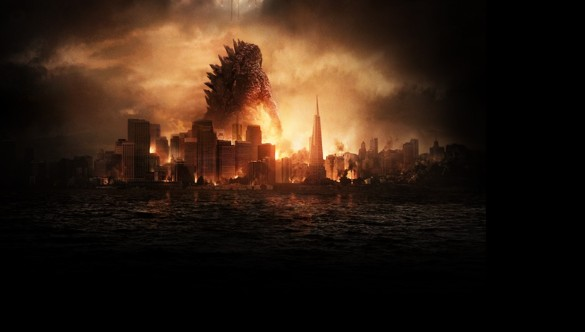 Podcast: Godzilla (2014) Retrospective – Patreon Bonus Content