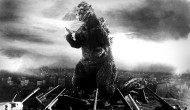 Poll: What is the best giant monster movie?