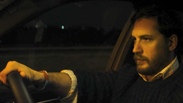 Podcast: Locke, Chef – Extra Film