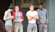 Movie Poll: If you had new neighbors, which actor/actress would you want it to be?