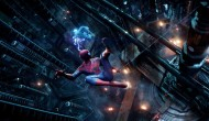 Podcast: The Amazing Spider-Man 2, Top 3 Comic Book Villains, May Preview – Episode 63